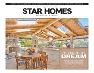 Star Homes March 5, 2017