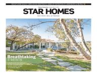 Star Homes March 12, 2017
