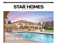 Star Homes March 19, 2017
