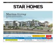 Star Homes March 26, 2017