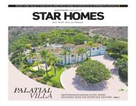 Star Homes April 2, 2017