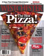 Westchester Magazine May 2017