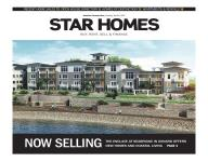 Star Homes April 9, 2017
