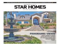 Star Homes April 16 2017