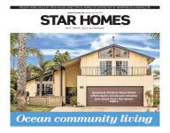 Star Homes April 23 2017