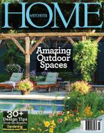 Westchester Magazine Summer Home 2017