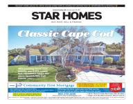 Star Homes April 30, 2017