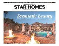 Star Homes May 14, 2017