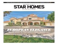 Star Homes May 21, 2017