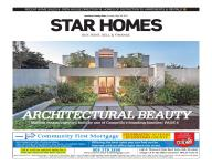 Star Homes May 28, 2017