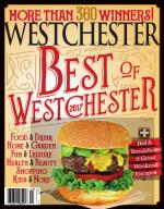 Westchester Magazine July 2017