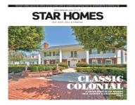 Star Homes June 4, 2017