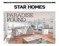 Star Homes June 11, 2017