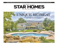 Star Homes June 18, 2017