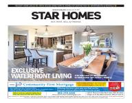 Star Homes June 25, 2017