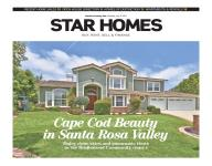 Star Homes July 2, 2017