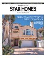 Star Homes July 9, 2017