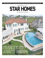 Star Homes July 16, 2017