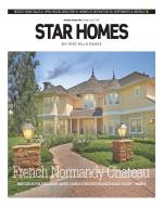 Star Homes July 23, 2017