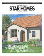 Star Homes July 30, 2017