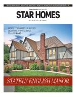 Star Homes Aug. 6, 2017