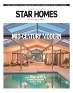 Star Homes Aug. 13, 2017