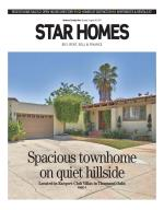Star Homes Aug. 20, 2017