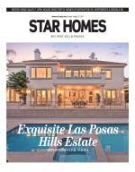 Star Homes, Aug. 27, 2017