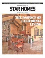 Star Homes September 3 2017