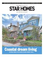 Star Homes September 10 2017