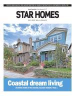 Star Homes September 10 2017