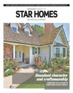 Star Homes September 17 2017