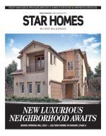 Star Homes September 24 2017