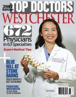 Westchester Magazine_November_2017