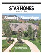 Star Homes October 1 2017