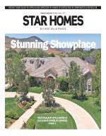 Star Homes October 1 2017