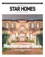 Star Homes October 8 2017