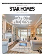 Star Homes October 15 2017