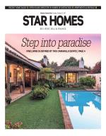 Star Homes October 22 2017