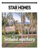 Star Homes October 29 2017