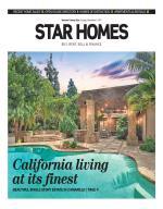 Star Homes November 5 2017