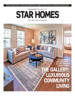 Star Homes November 12 2017