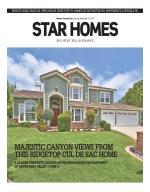 Star Homes November 19 2017