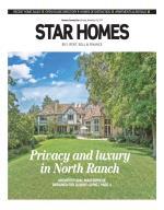 Star Homes November 26 2017