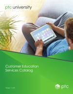PTC University Education Services UK & Ireland (English)
