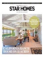 Star Homes December 3 2017