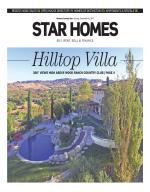 Star Homes December 10 2017