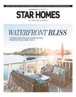 Star Homes December 17 2017