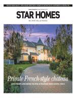 Star Homes December 24 2017