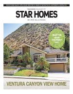 Star Homes December 31 2017